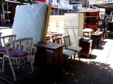 muebles usados baratos en hermosillo jmb muebles usados grand buorg