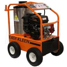 easy kleen pressure washer problems easy kleen ezo4035g k gp 12 professional 4000 psi gas water pressure washer w electric start