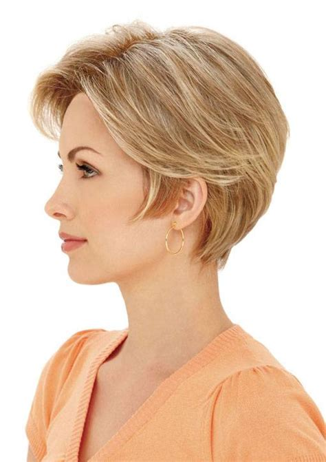 short wedge haircuts women short hairstyles 2019