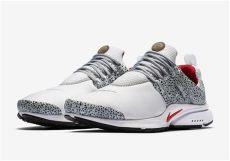 nike presto safari 2017 nike air presto safari pack release date sneaker bar detroit