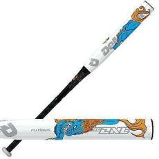 demarini fu dawg usssa demarini fu dawg softball slowpitch ebay