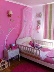 imagenes de recamaras para bebes ninas 10 ideas de dormitorios para ni 241 as ideas de dormitorio para ni 241 as decoracion para ni 241 os y