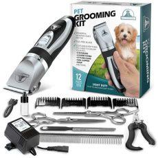 maquina para cortar pelo de perro schnauzer cortapelos perro cortadora de pelo profesional para perros maquina cortar pelo ebay