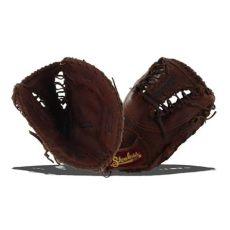 shoeless joe professional 13 quot base mitt 1300fbtt justballgloves - Shoeless Joe First Base Mitt Reviews