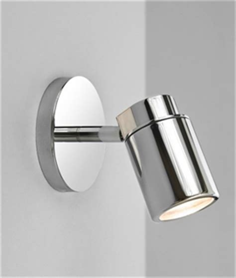 wall mounted adjustable spot lights lighting styles