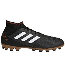 botines de futbol adidas predator bota de f 250 tbol adidas predator 18 3 para c 233 sped artificial