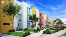 portal san pedro venta de casas y departamentos oriente de m 233 rida - Venta De Casas Y Departamentos En San Pedro Garza Garcia