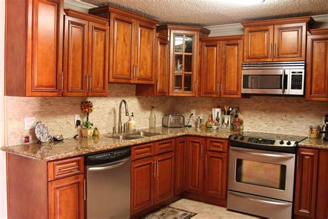 honey maple kitchen cabinets creative mom