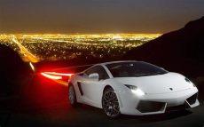 fondos de pantalla 4k coches fondos de pantalla - Pantallas Para Carros