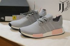 nmd vapour grey pink new adidas nmd r1 clear onix vapour grey gray pink boost by3058 9 us