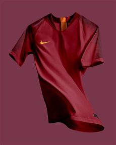 nike aeroswift 2018 19 template ii on behance - Nike Kit Template 2018