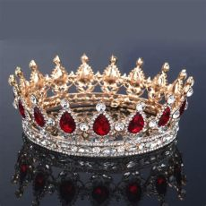 crown wallpaper uk crown wallpapers high quality free
