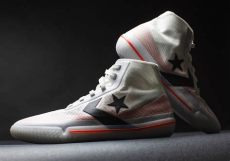 foosites pro all star converse all pro bb release date sneakernews