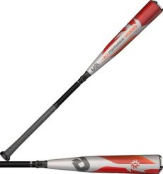 2018 demarini voodoo usa buy cheap demarini 2018 voodoo one 2 5 8 balanced usa baseball bat 30 20 oz