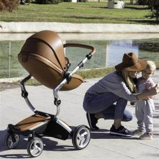 how much is a mima stroller in south africa mima xari single pushchair in camel flair with gold chassis baby shower