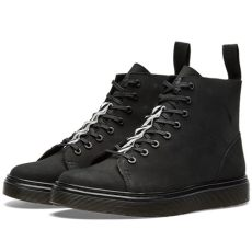 how to get scuffs off white doc martens dr martens x white talib boot black end