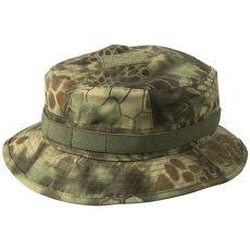 mandrake boonie hat helikon cpu boonie jungle hat army shooting cap ripstop kryptek mandrake ebay