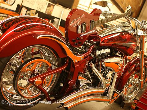 Paint Ideas For A Motorcycle.html
