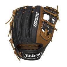 wilson superskin gloves wilson a2000 1788 superskin infielder baseball glove rht 11 25 quot wta2000bbss1788 ebay