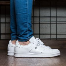 womens originals stan smith shoes s shoes sneakers adidas originals stan smith s75104 best shoes sneakerstudio