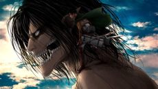 ultra hd attack on titan wallpaper 4k attack on titan 4k ultra hd wallpaper background image 3840x2160 id 937857 wallpaper abyss
