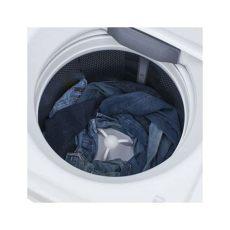 lavadora whirlpool blanca 18 kg xpert system 8 ciclos lavadora whirlpool 18 kg xpert system 8 ciclos