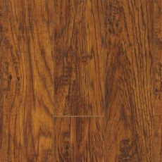 pergo vinyl plank flooring reviews pergo xp highland hickory 10 mm thick x 4 7 8 in wide x 47 7 8 in length laminate flooring 13