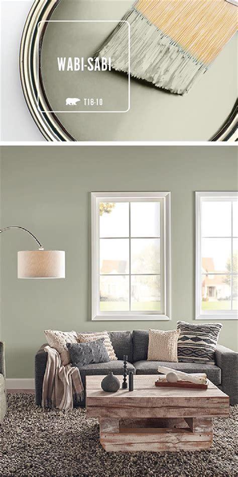 32 beautiful natural living room color ideas ll