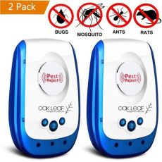 ultrasonic pest repeller side effects on humans pest ultrasonic repellent 2 packs electronic in pest repeller for mice rats