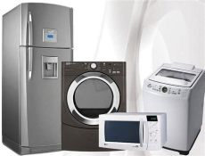escuelas de reparacion de lavadoras y refrigeradores reparacion de refrigeradores df servitec99