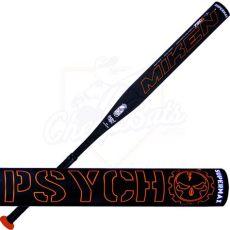 miken psycho baseball bat 2015 miken izzy psycho supermax softball bat spsymu