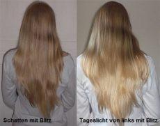 achseln aufhellen mit zitrone haare aufhellen mit zitrone