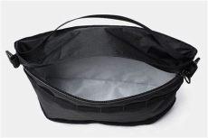 techwear intern massdrop the techwear intern s small bags are ultra light modular and waterproof