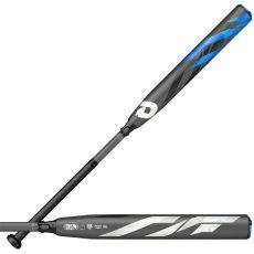 new demarini fastpitch softball bats 2019 cf zen 10 fastpitch bat demarini