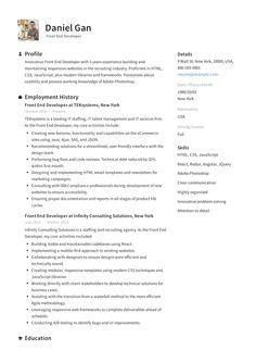 12 business analyst resume sles images business analyst