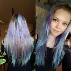 directions haare waschen hallo wei 223 einer womit ich directions violett aus den haaren bekomme auswaschen