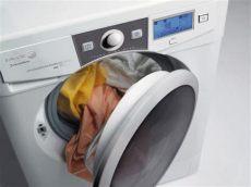 lavadora llena consejos para cuidar tu lavadora mj suazo