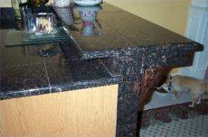 modular granite tile countertop kits granite tile countertop kits granite tile countertops granite tile countertop kit