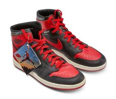 air jordan 1 release date 1985 the air 1 quot bred quot to return in true 1985 og form this november house of heat sneaker