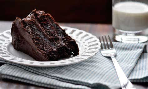 moist chocolate cake funky spatulathe funky spatula