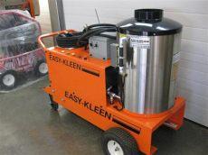 easy kleen pressure washer dealers industrial 5000 psi 5 gpm easy kleen pressure washer dealer discounts outside central