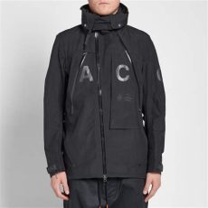 nikelab acg alpine jacket black - Nikelab Acg Jacket Black