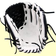worth liberty advanced worth liberty advanced 11 5 quot infield baseball glove la115 justballgloves