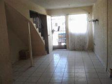 casa en venta en nogales sonora inmuebles24 - Casas En Venta Nogales