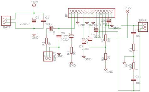 making la4440 lifier aby laboratory
