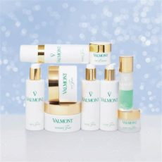 valmont beauty products reviews valmont cosmetics to launch new purity cleansing line american spa
