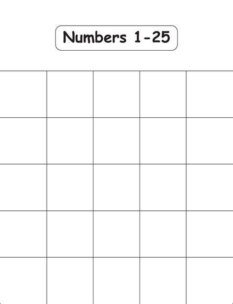 Number Worksheets For Free.html
