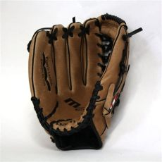 top 10 best baseball gloves top 10 best baseball gloves in 2017 reviews sambatop10