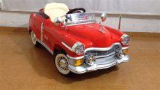 carro el 233 ctrico montable para ni 241 os venta en bogot 225 - Carros Montables Para Ninos Bogota