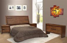 muebles chapa recamaras rec 225 mara dubrovnik rec 225 mara moderna recamara decoraci 243 n hogar dormitorios rec 225 maras